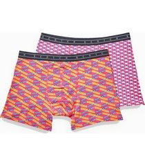 154424 classic boxer shorts