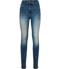 jeans d15578-c296-b817