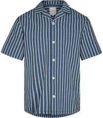 emanuel shirt 6677
