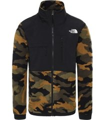 windjack the north face nf0a3xaufq91