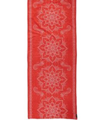 fraas ornamental oblong scarf