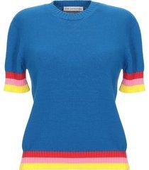 mary katrantzou sweaters