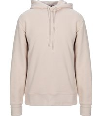 a plan application sweatshirts