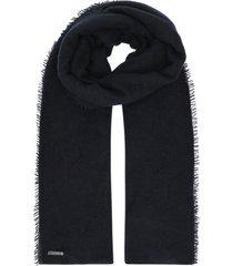 adriel scarf faliero sarti