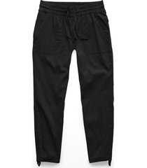 pantalon aphrodite motion 2.0 negro the north face