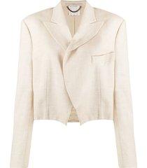 stella mccartney adlet jacket