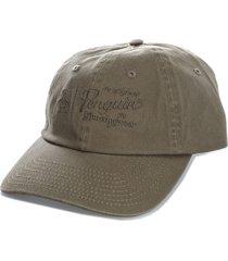 mens crabtree baseball cap
