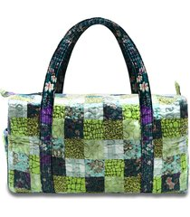 mala giulianna fiori stacy orchid em patchwork original