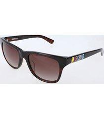 gafas de sol moschino mo78002 02