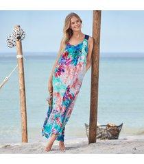 amiria dress