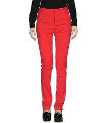 emilio pucci casual pants