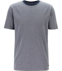 boss men's tattman regular-fit t-shirt