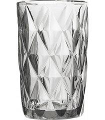 conjunto de copos europa 340ml