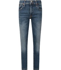 ralph lauren jeans denim