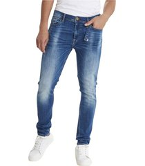 jeans 20709692