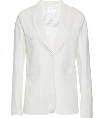 anonyme designers blazers