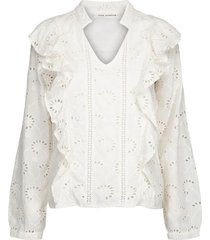 blouse s201275
