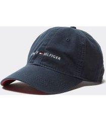 tommy hilfiger women's hilfiger cap sky captain -