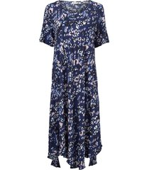 klänning nane dress