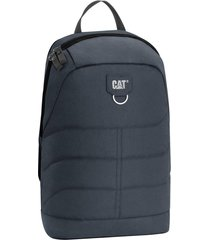 mochila azul cat bonnie