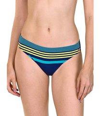 bikini lisca zwempakkousen dominica