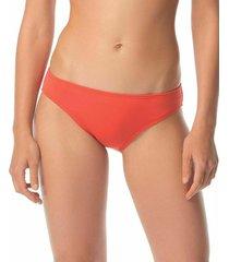 bikini bottom iconic solids
