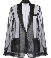 .tessa suit jackets