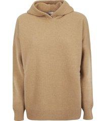 alyki geraldina hoodie