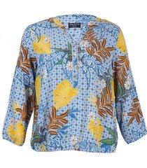 blouse 810783