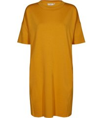 regitza dress sunflower