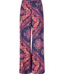 byxor insanely right pant