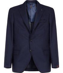 mp massimo piombo blazer