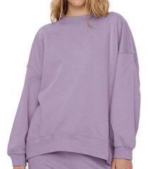 sweater vero moda -