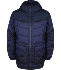 """jacket """"hybride hoodie"""""""