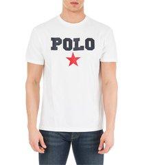 ralph lauren allura t-shirt