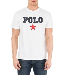 ralph lauren gancini t-shirt
