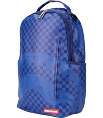 sprayground backpacks & fanny packs