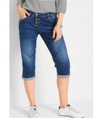 capri-jeans boyfriend