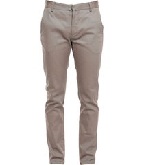 liberty rose casual pants