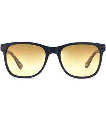 gafas de sol etnia barcelona minnesota bl