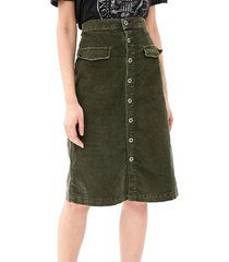 rok pepe jeans pl900836yd5
