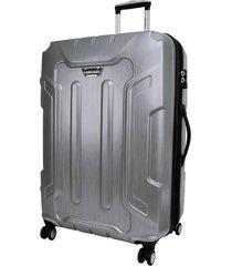 maleta dura galaxy l plata claro head