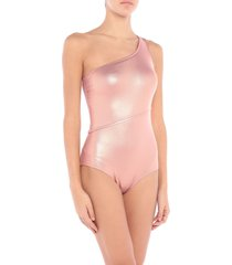 soloblu one-piece swimsuits