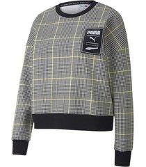 sweater puma 597892