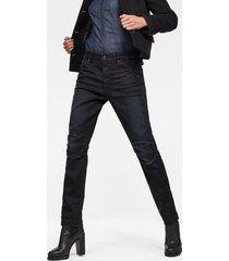 g-star raw - jeansy 5622