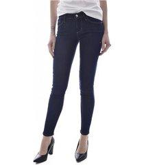 skinny jeans guess w0ga99 d32j5 annette