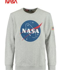 america today sweater solar crew