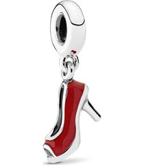 charm pendente peep toe -