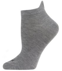 bombs away low-cut tab women's socks