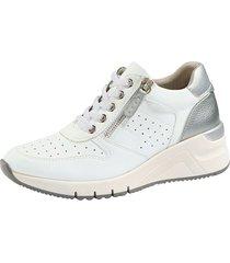 sneakers liva loop vit